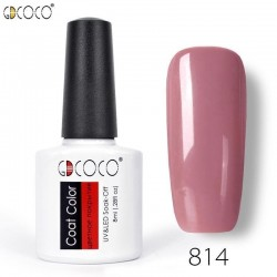 Oja Semi GD Coco 814