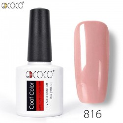 Oja Semi GD Coco 816