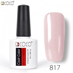 Oja Semi GD Coco 817