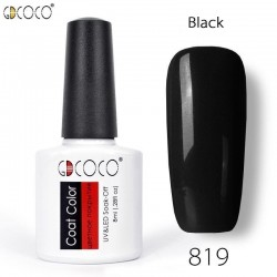 Oja Semi GD Coco 819