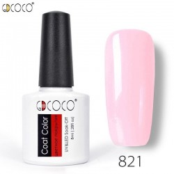 Oja Semi GD Coco 821