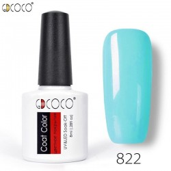 Oja Semi GD Coco 822