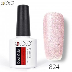 Oja Semi GD Coco 824