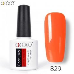 Oja Semi GD Coco 829