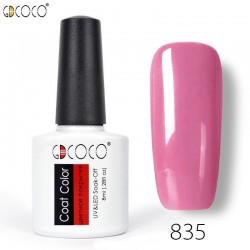 Oja Semi  GD Coco 835