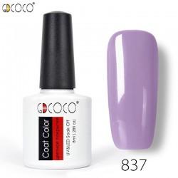 Oja Semi  GD Coco 837