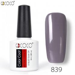 Oja Semi  GD Coco 839