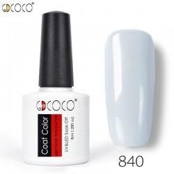 Oja Semi GD Coco 840