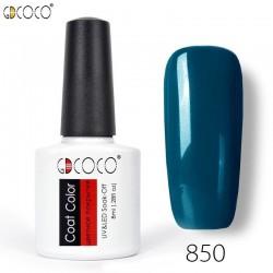 Oja Semi  GD Coco 850
