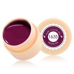 Gel Color Venalisa 1635