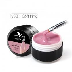Venalisa Soft Pink V301