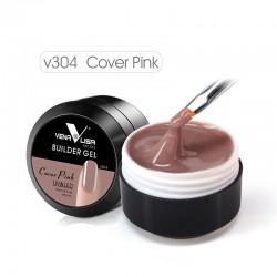 Venalisa Cover Pink V304