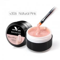 Venalisa Natural Pink V306