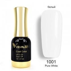 Oja Semi Venalisa 1001
