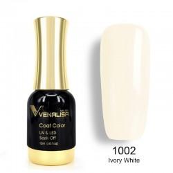 Oja Semi Venalisa 1002
