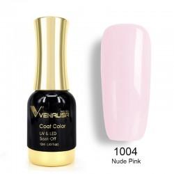 Oja Semi Venalisa 1004