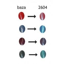 Gel Effect Sirena 2604