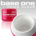 Gel Base One Thick Clear 15 ml