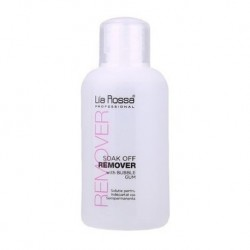 Remover LRP Bubble Gum 150 ML