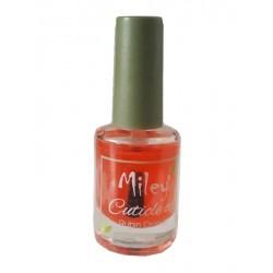 Ulei Cuticule Rubin Orange