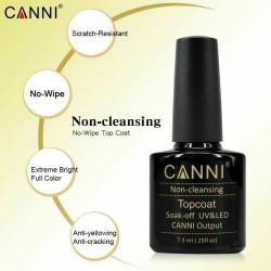 Top Coat Canni