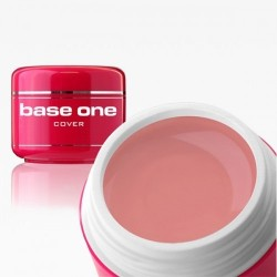 Base One Cover