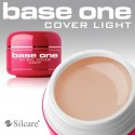 Base One Cover Light  15 ml