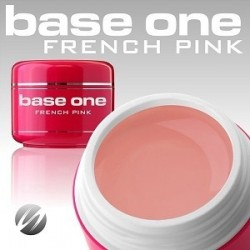 Base One French Pink 15 ml