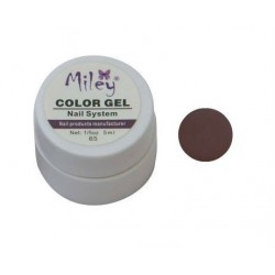 Gel Color Miley  65