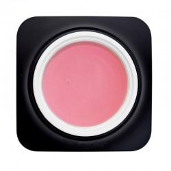 Gel Uv 3 in 1 Pink