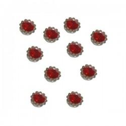Bijuterii unghii Cod 5