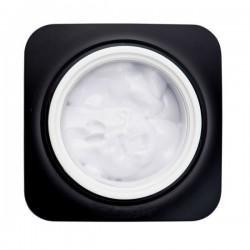 Smart White 15 ml
